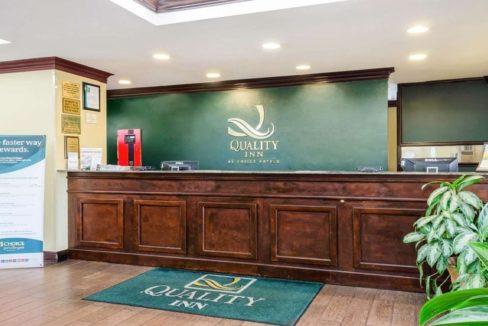 hotel-lobby (1)
